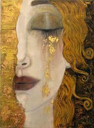 Klimt, Le lacrime di Freyja.jpeg